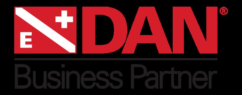 Dan Business Partner