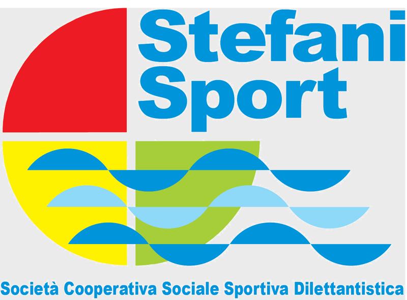 STEFANI-SPORT-SINTETICO