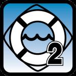 Aquatic O2