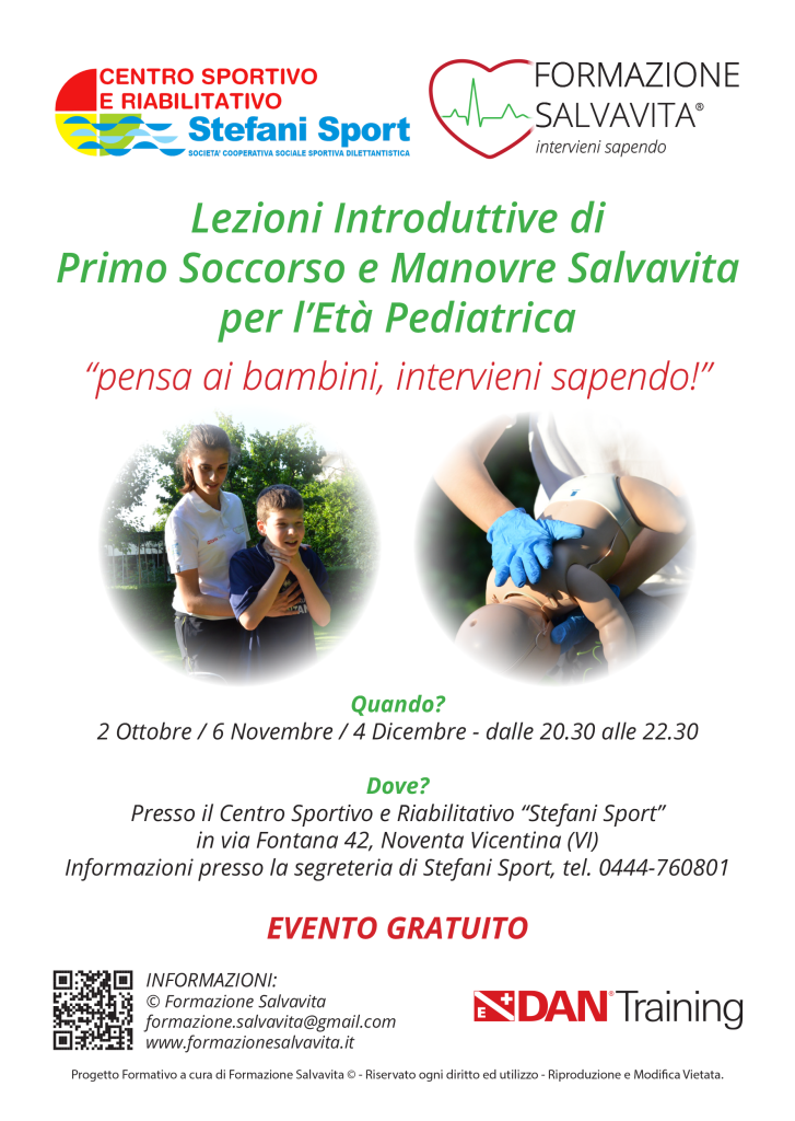 FLYER-PEDIATRICO-fronte