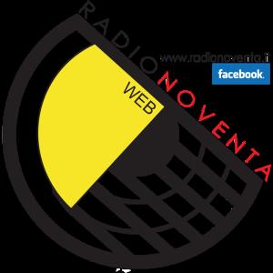 RADIO-NOVENTA