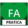FA - pratica