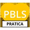 PBLS - pratica