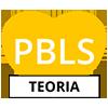 PBLS - teoria