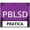 PBLSD - pratica