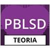 PBLSD - teoria